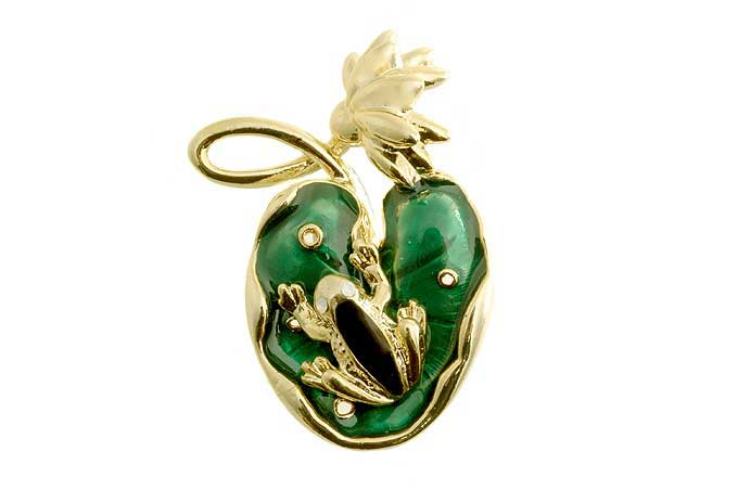 Brooches WH-B948