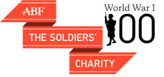 ABF - The Soldiers' Charity Since 1944