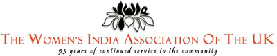 The Women's India Association of the UK