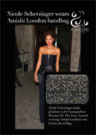 Amishi Collection Design 2
