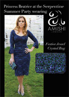 Amishi Collection Design 4
