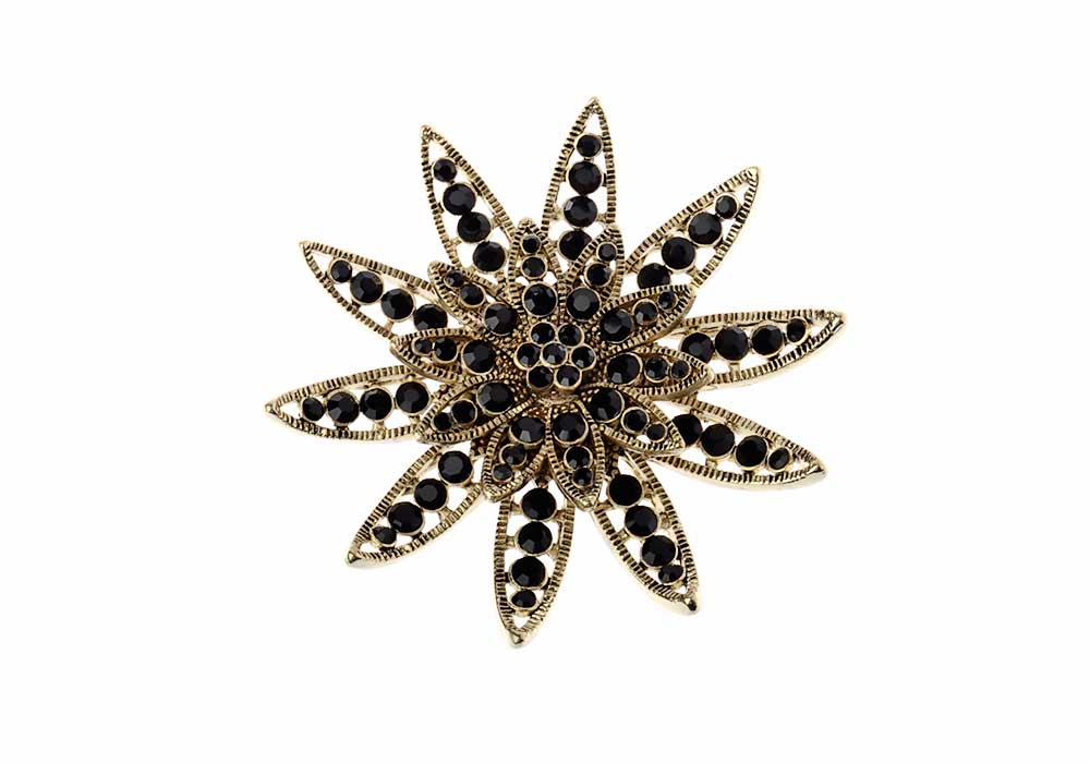 Brooches-07107PN
