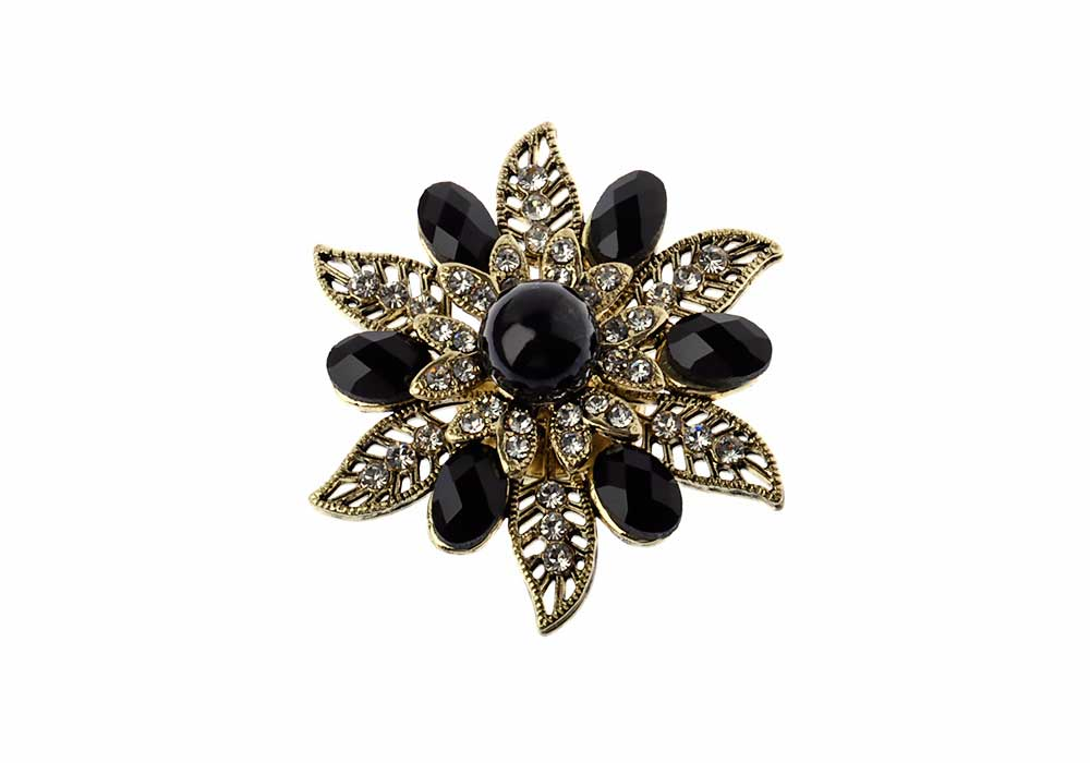 Brooches-07115PN