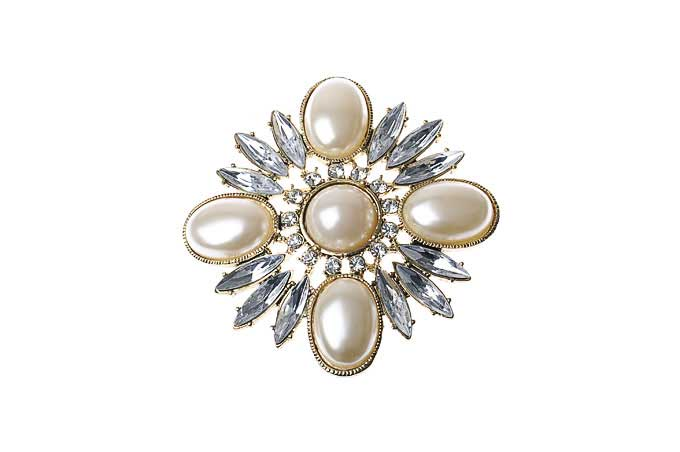 Brooches-23878PN-AGLD