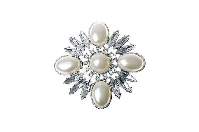 Brooches-23878PN-ASIL