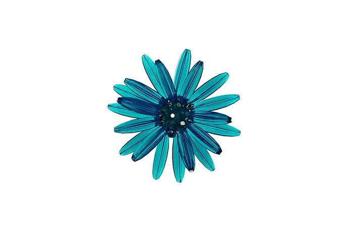 Brooches-F15-EA53-P104-2