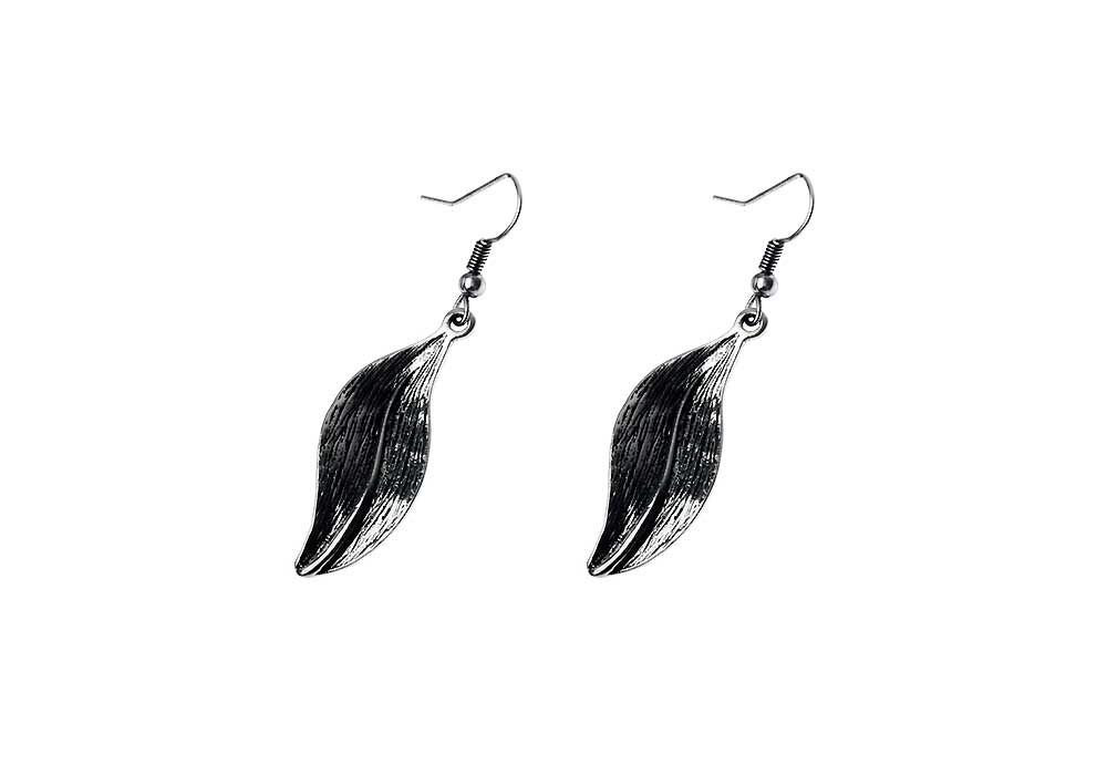 Earrings-ME149951AS