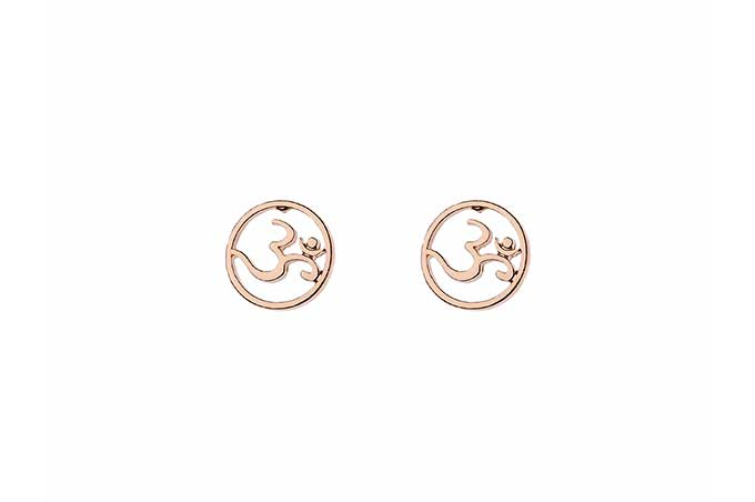 Earrings-SAE17081902R
