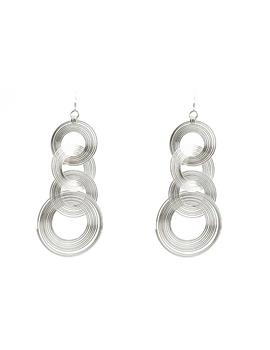 Earrings-WR81963ER-RHD