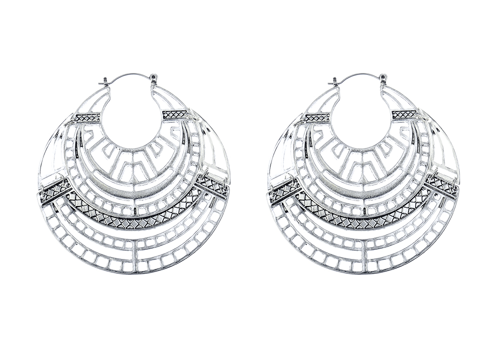 Earrings-YH141160ER-1