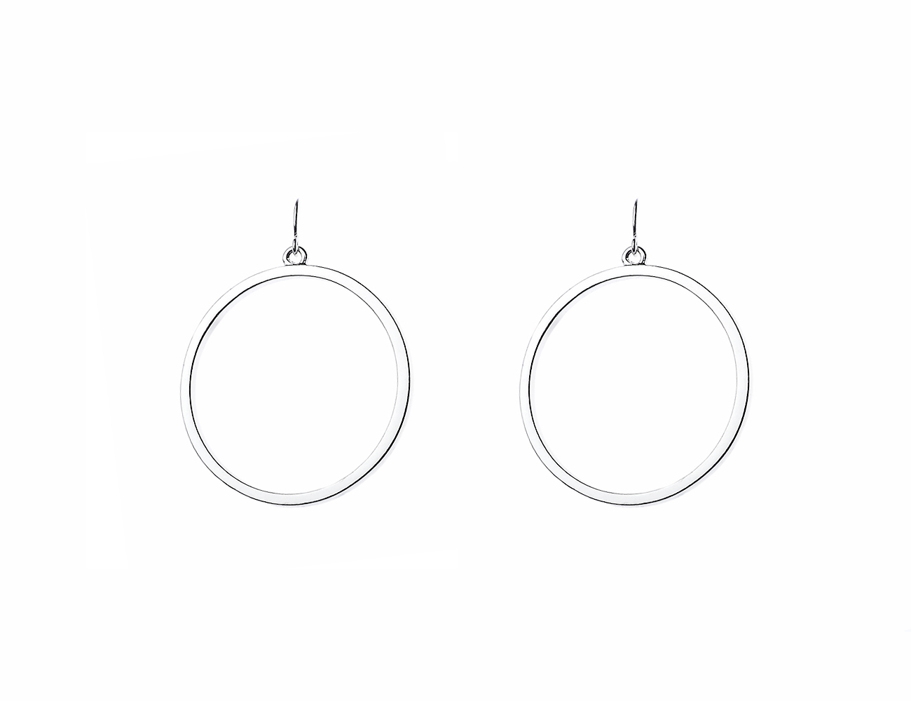 Earrings YH151760ER-1