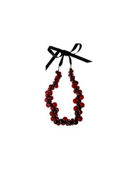 Necklaces-F14-EA69AN301RED