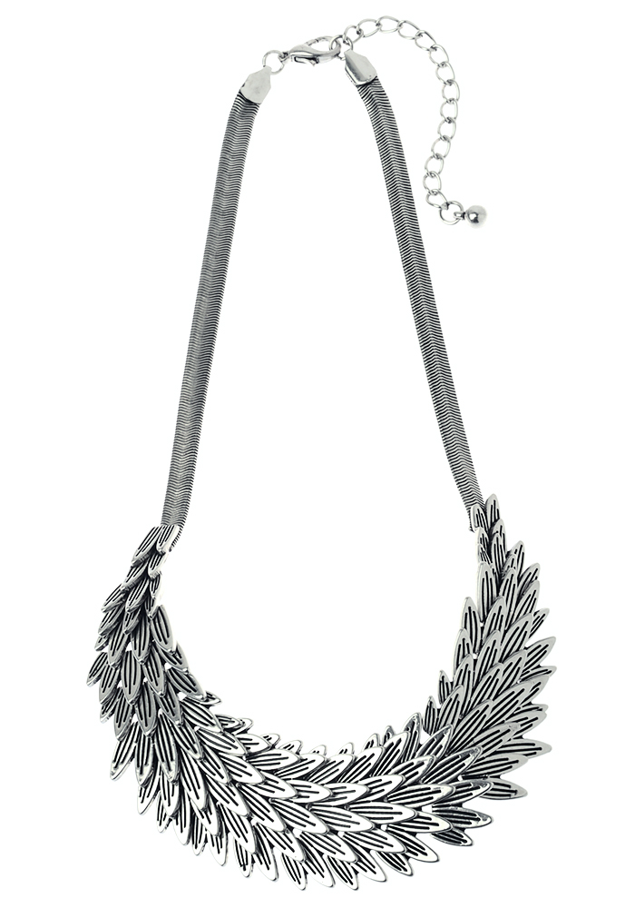 Necklaces-LF-N031801-AS