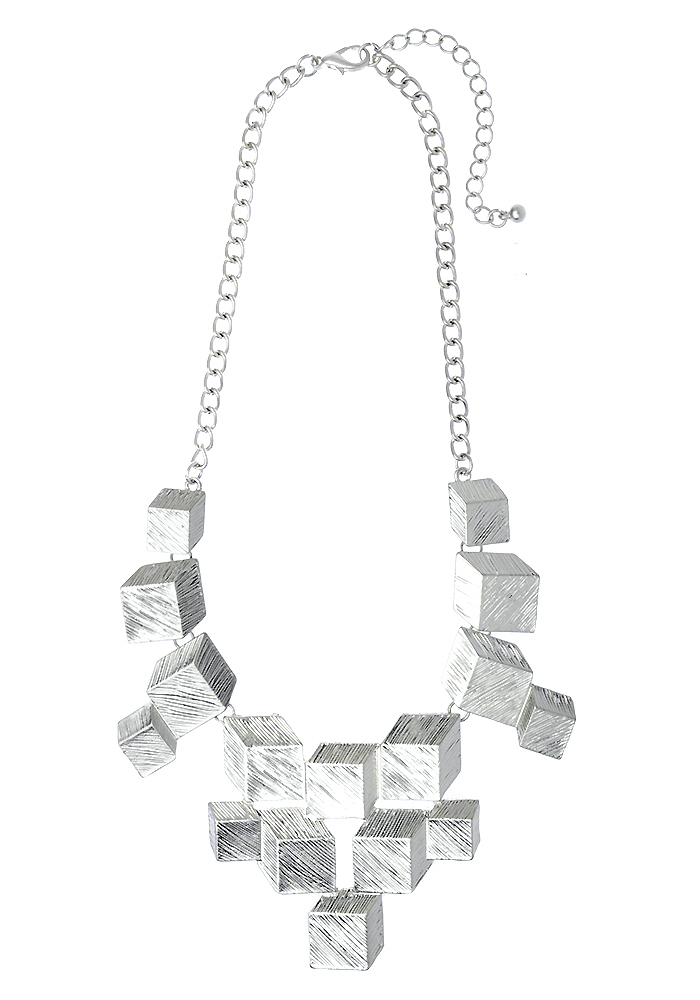 Necklaces MN150839WS