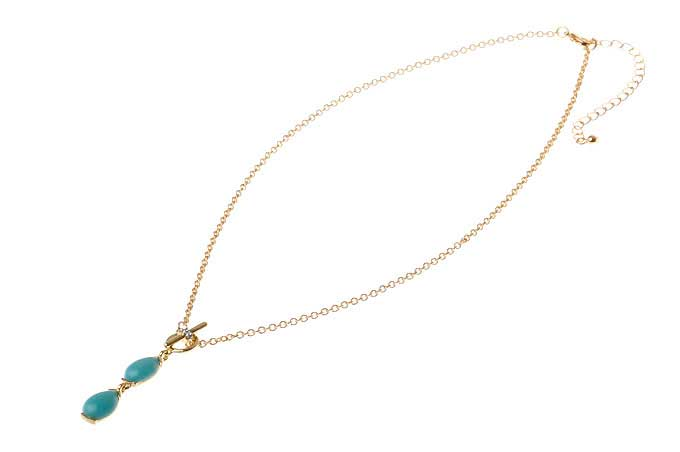 Necklaces-NH5321-AQUA
