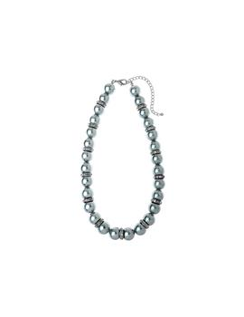 Necklaces-NH7729-GRY