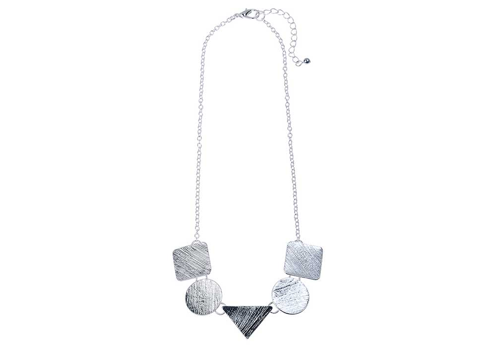 Necklaces-NT8758