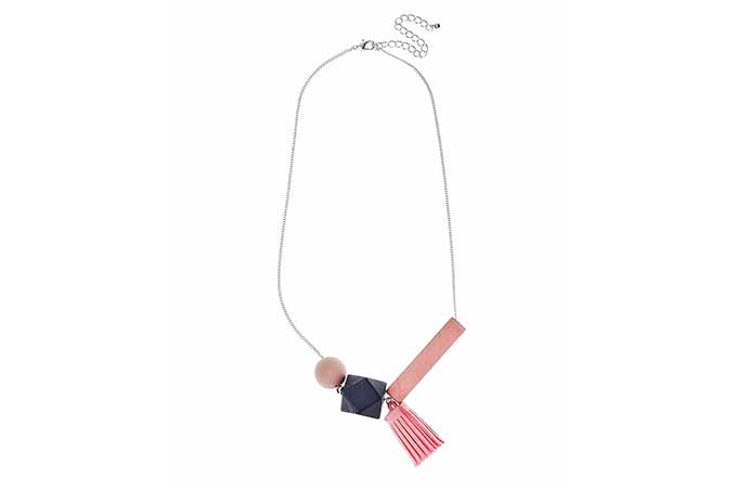 Necklaces YH166465NK