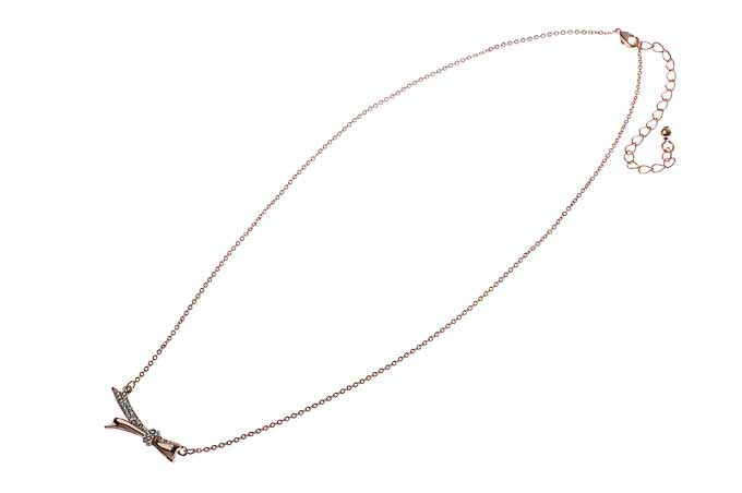 Necklaces YLY-26-RG