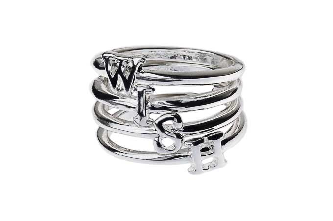 Rings-RT0872-SIL