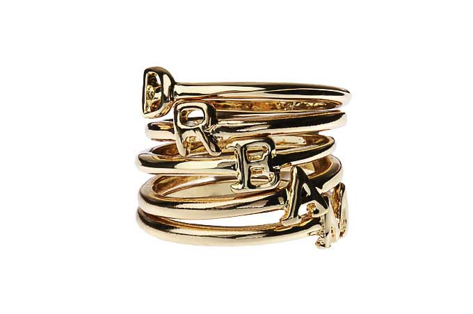 Rings-RT0876-GD